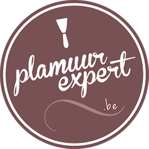 plamuur expert